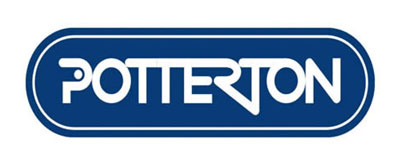 Potterton Approved Installer