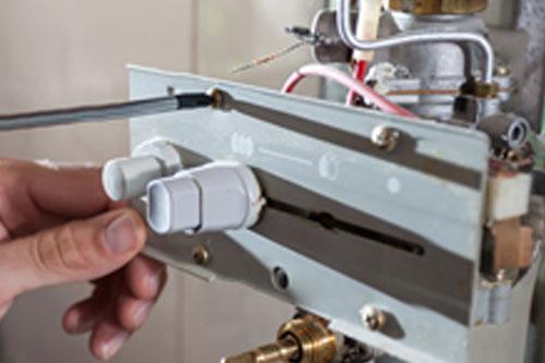Boiler Repair specialists